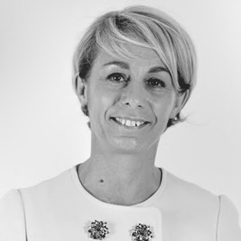 Carole BROSSARD